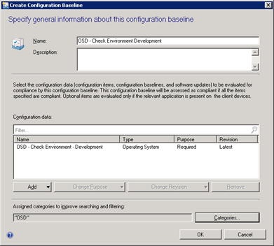 How to add Branding to your OS Deployment in ConfigMgr 2012