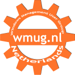 Next WMUG NL Webinar announced with Johan Arwidmark