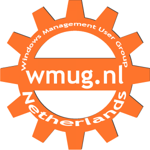 Next WMUG NL meeting announced with Kent Agerlund and Brian Mason