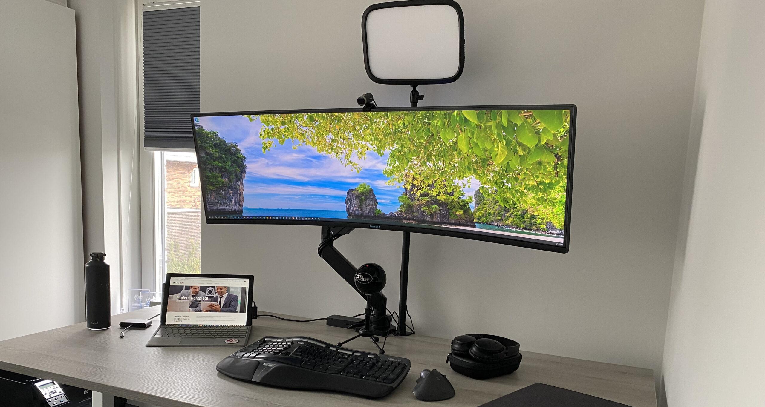 Modern Workplace Blog
